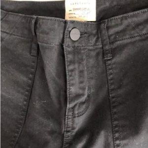 Sanctuary Standard Surplus Jeans NWOT SIZE 14W